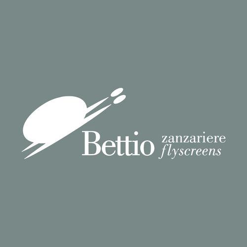 Bettio
