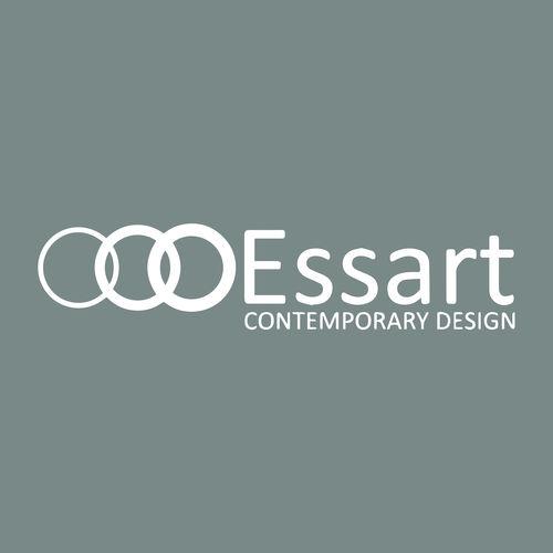 Essart - Contemporary design