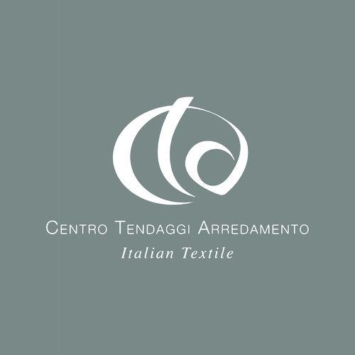 Centro Tendaggi Arredamento S.r.l.