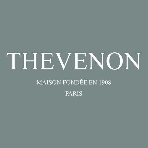 the venon 1908